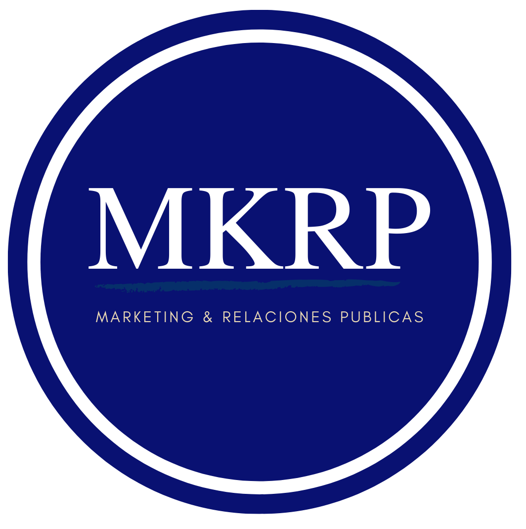 MKRP